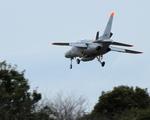 JA732Jさんが、岐阜基地で撮影した航空自衛隊 T-4の航空フォト(写真)