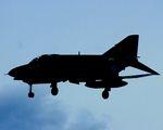 JA732Jさんが、岐阜基地で撮影した航空自衛隊 F-4EJ Phantom IIの航空フォト(写真)
