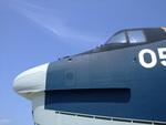 アイスコーヒーさんが、岩国空港で撮影した海上自衛隊 US-2の航空フォト(写真)