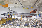 Scotchさんが、オシアナ海軍航空基地アポロソーセックフィールドで撮影したアメリカ海軍 F-14D Tomcatの航空フォト(写真)