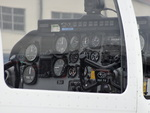 kame737さんが、岩国空港で撮影した海上自衛隊 T-5の航空フォト(写真)