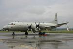 アイスコーヒーさんが、横田基地で撮影した海上自衛隊 P-3Cの航空フォト(飛行機 写真・画像)