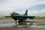 アイスコーヒーさんが、横田基地で撮影した航空自衛隊 F-2Aの航空フォト(飛行機 写真・画像)