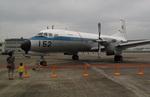 SH60J121さんが、春日基地で撮影した航空自衛隊 YS-11A-402Pの航空フォト(写真)