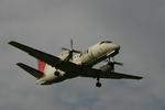 アイスコーヒーさんが、福岡空港で撮影した日本エアコミューター 340Bの航空フォト(飛行機 写真・画像)
