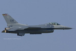 Scotchさんが、オシアナ海軍航空基地アポロソーセックフィールドで撮影したアメリカ空軍 F-16CM-50-CF Fighting Falconの航空フォト(写真)