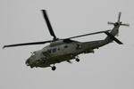 アイスコーヒーさんが、館山航空基地で撮影した海上自衛隊 SH-60Kの航空フォト(飛行機 写真・画像)