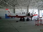 アイスコーヒーさんが、防府北基地で撮影した航空自衛隊 T-7の航空フォト(飛行機 写真・画像)