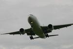 アイスコーヒーさんが、福岡空港で撮影した日本航空 777-289の航空フォト(飛行機 写真・画像)