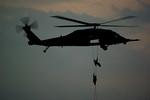 rjnsphotoclub-No.07さんが、小松空港で撮影した航空自衛隊 UH-60Jの航空フォト(飛行機 写真・画像)