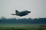 rjnsphotoclub-No.07さんが、小松空港で撮影した航空自衛隊 RF-4E Phantom IIの航空フォト(飛行機 写真・画像)