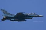 Scotchさんが、松島基地で撮影した航空自衛隊 F-2Bの航空フォト(飛行機 写真・画像)