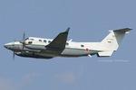 Scotchさんが、名古屋飛行場で撮影した陸上自衛隊 LR-2の航空フォト(写真)