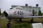 kanadeさんが、小松空港で撮影した航空自衛隊 F-86F-25の航空フォト(写真)