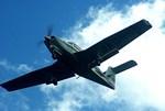 rjnsphotoclub-No.07さんが、静岡空港で撮影した日本個人所有 PA-28RT-201T Turbo Arrow IVの航空フォト(写真)