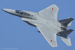 Scotchさんが、岐阜基地で撮影した航空自衛隊 F-15J Eagleの航空フォト(飛行機 写真・画像)