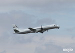 mojioさんが、羽田空港で撮影した国土交通省 航空局 2000の航空フォト(飛行機 写真・画像)