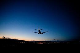 しゅあさんが、伊丹空港で撮影したJALエクスプレスの航空フォト(写真)
