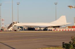 ツールーズ・ブラニャック空港 - Toulouse-Blagnac Airport [TLS/LFBO]で撮影されたツールーズ・ブラニャック空港 - Toulouse-Blagnac Airport [TLS/LFBO]の航空機写真