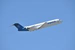 snow_shinさんが、パース空港で撮影したスカイウエスト 100の航空フォト(飛行機 写真・画像)