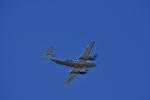 snow_shinさんが、パース空港で撮影したプライベート・ジェット B200 Super King Airの航空フォト(飛行機 写真・画像)
