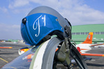 Scotchさんが、浜松基地で撮影した航空自衛隊 T-1Bの航空フォト(飛行機 写真・画像)