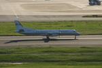 アイスコーヒーさんが、羽田空港で撮影した国土交通省 航空局 2000の航空フォト(写真)