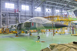 Scotchさんが、入間飛行場で撮影した航空自衛隊 F-1の航空フォト(写真)