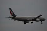 パンダさんが、成田国際空港で撮影したマカオ航空 A321-131の航空フォト(写真)