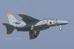 Scotchさんが、岩国空港で撮影した航空自衛隊 T-4の航空フォト(写真)