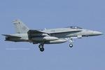 Scotchさんが、岩国空港で撮影したアメリカ海兵隊の航空フォト(写真)