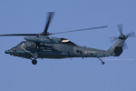 Scotchさんが、小松空港で撮影した航空自衛隊 UH-60Jの航空フォト(写真)
