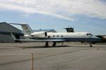 アイスコーヒーさんが、木更津飛行場で撮影した航空自衛隊 U-4 Gulfstream IV (G-IV-MPA)の航空フォト(写真)