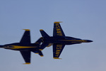 LAX Spotterさんが、ミラマー海兵隊航空ステーション で撮影したアメリカ海軍の航空フォト(写真)