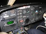 tcasさんが、東京ヘリポートで撮影した朝日ヘリコプター AS355F1 Ecureuil 2の航空フォト(写真)