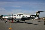 アイスコーヒーさんが、木更津飛行場で撮影した陸上自衛隊 LR-2の航空フォト(飛行機 写真・画像)