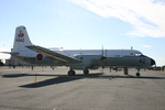 アイスコーヒーさんが、木更津飛行場で撮影した海上自衛隊 YS-11-113Mの航空フォト(飛行機 写真・画像)