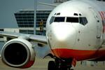 rjnsphotoclub-No.07さんが、中部国際空港で撮影したチェジュ航空 737-85Fの航空フォト(飛行機 写真・画像)