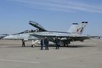 Scotchさんが、オシアナ海軍航空基地アポロソーセックフィールドで撮影したアメリカ海軍の航空フォト(写真)