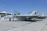 Scotchさんが、キーウェスト海軍航空ステーションで撮影したアメリカ海軍の航空フォト(飛行機 写真・画像)
