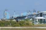 Scotchさんが、キーウェスト海軍航空ステーションで撮影したアメリカ海軍 F-5N Tiger IIの航空フォト(飛行機 写真・画像)