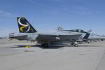 Scotchさんが、ファロン海軍航空ステーションで撮影したアメリカ海軍 F/A-18E Super Hornetの航空フォト(飛行機 写真・画像)