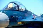 パンダさんが、茨城空港で撮影した航空自衛隊 F-2Aの航空フォト(写真)