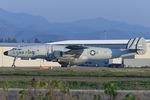 Scotchさんが、カマリロ空港で撮影したWaynes Aviation Inc.の航空フォト(写真)