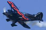 Scotchさんが、ヴェンチュラ・カウンティ=ポイントムグ海軍航空ステーションで撮影したSpencer Suderman S-2B Specialの航空フォト(写真)