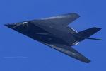 Scotchさんが、ヴェンチュラ・カウンティ=ポイントムグ海軍航空ステーションで撮影したアメリカ空軍の航空フォト(写真)