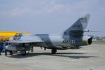 Scotchさんが、厚木飛行場で撮影したATAC Hunter F.58の航空フォト(写真)