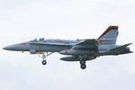 Scotchさんが、岩国空港で撮影したアメリカ海軍の航空フォト(写真)