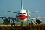 rjnsphotoclub-No.07さんが、静岡空港で撮影したパシフィック・スカイ・アヴィエーション 737-7KK BBJの航空フォト(写真)