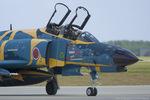 Scotchさんが、三沢飛行場で撮影した航空自衛隊 F-4EJ Kai Phantom IIの航空フォト(飛行機 写真・画像)